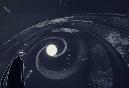 Genesis Noir Review smoothcreationsonline