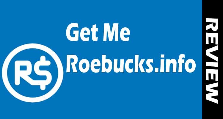 Get Me Roebucks.Info smoothcreationsonline