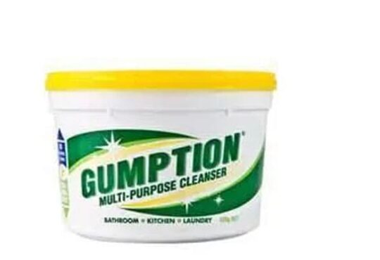 Gumption-Cleaner-Reviews