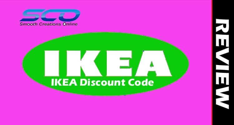 IKEA Discount Code 2021 2021