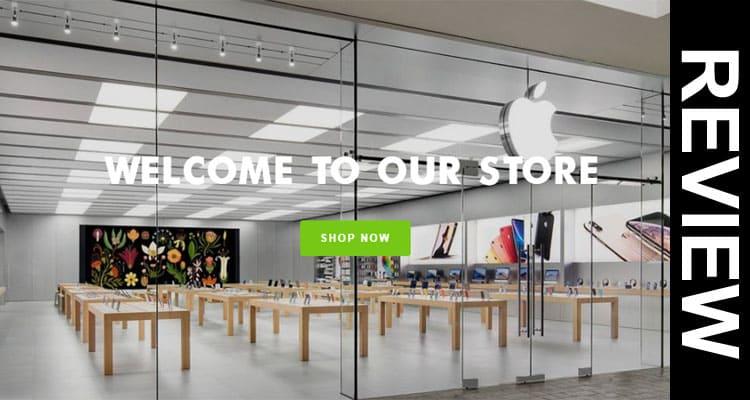 Is Applebeast Shop Legit 2021