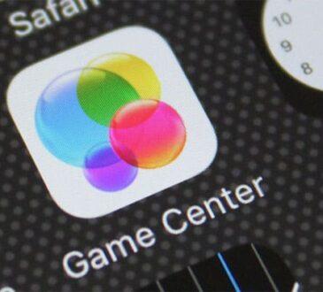 Is Cheap Game Center Legit 2021
