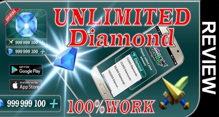 Is Free Diamond ML Apk Legit 2021