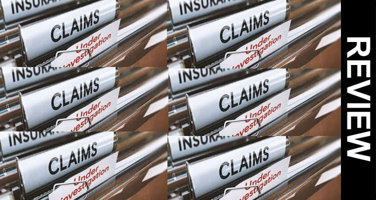 Is Infinity Insurance Scam 2021