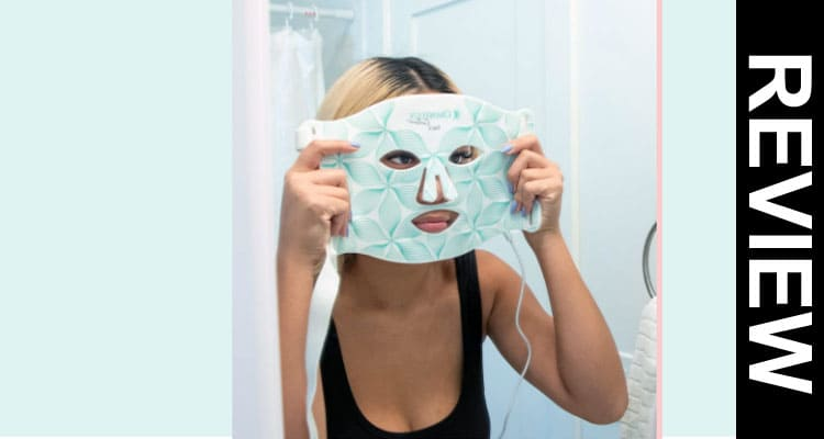 Is Omnilux Led Mask Legit 2021