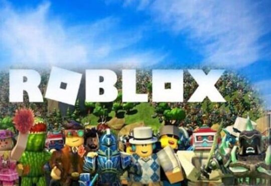 Is Roblox Unbanned in Uae 2021