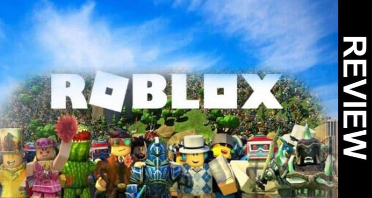 Is Roblox Unbanned in Uae 2021