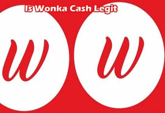 Is Wonka Cash Legit smoothcreationsonline