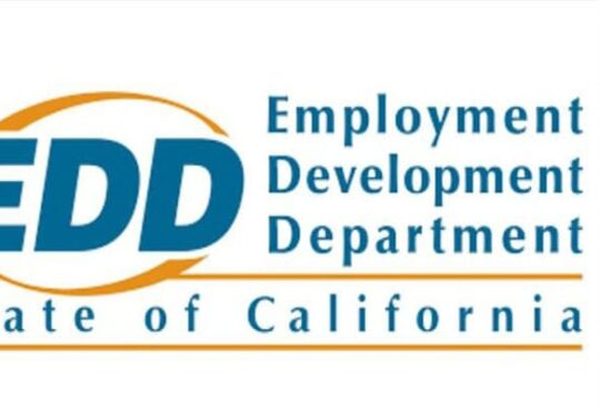 Is the Edd Site Down 2021