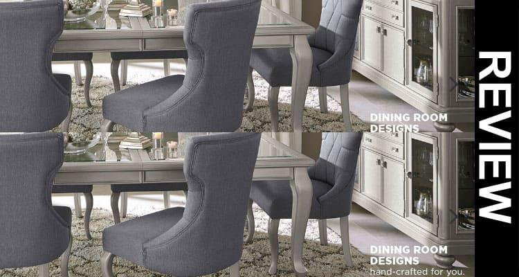 Modway-Furniture-Reviews