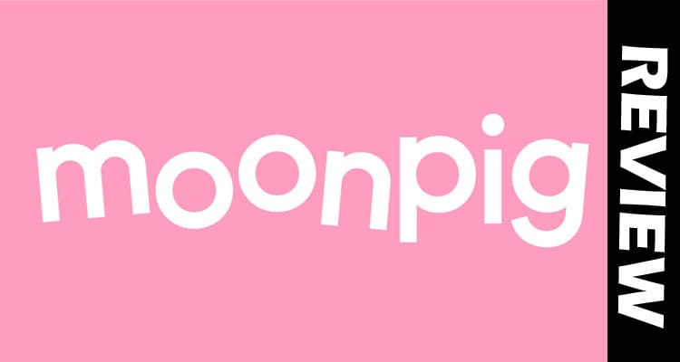 Moonpig Voucher Code 2021 Smooth