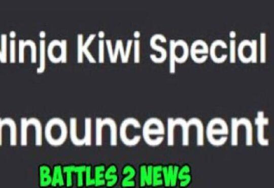 Ninja-Kiwi-Bought-Out