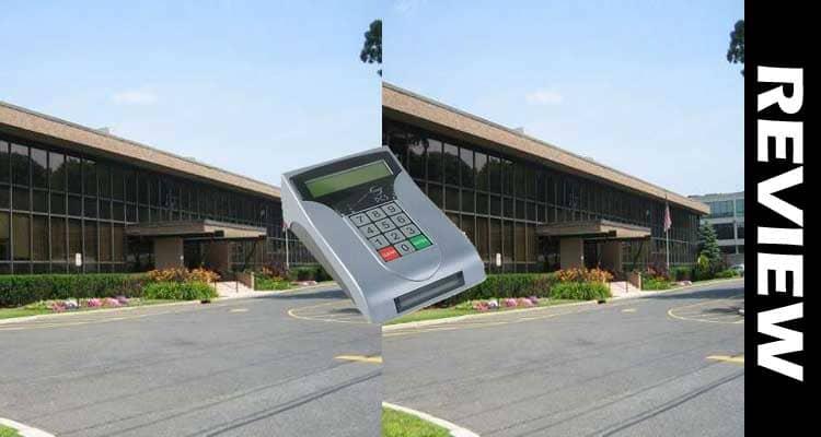 Pcs Revenue Control Systems Mail 2021