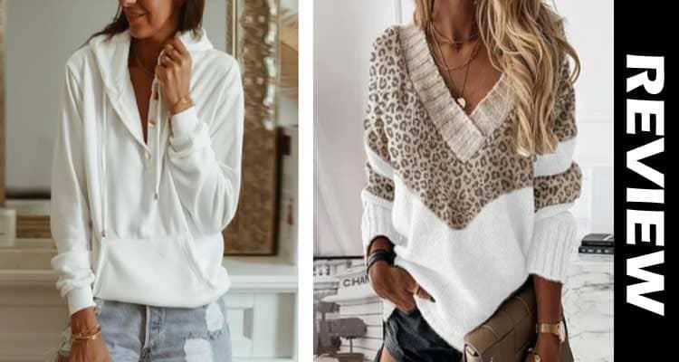 Selbeh Clothing Reviews 2021