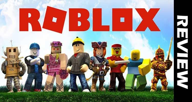Will Roblox Be On Robinhood 2021