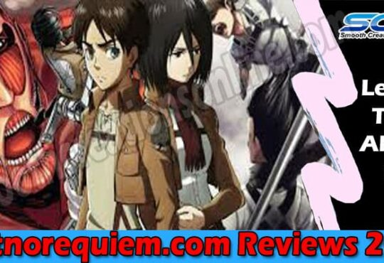 Aotnorequiem.com Reviews {May} Attack On Titan Here!