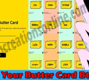 Create-Your-Butter-Card-Bts .2021.