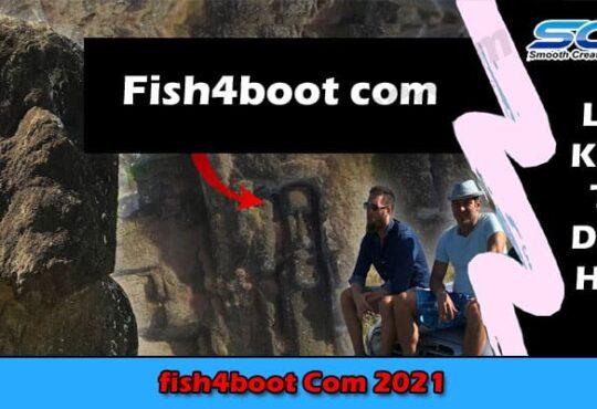 Fish4boot com 2021