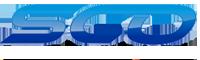 Smooth Footer Logo