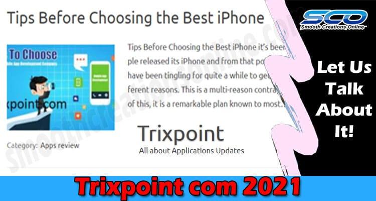 Trixpoint-com2021