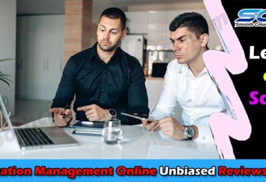 Reputation Management Online Tips