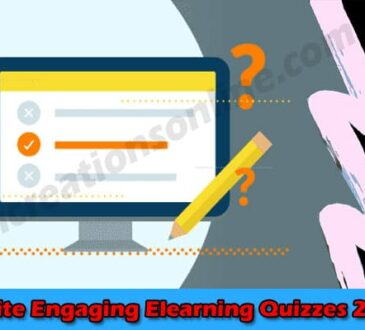 Simple Techniques to Write Engaging Elearning Quizzes